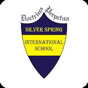 Silver Spring International School 1.1.0