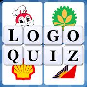 Philippines Logo Quiz 1.9