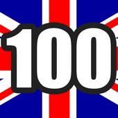 Memorise English Numbers 1.0.0.1