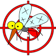 Bugs Bite! 21.0