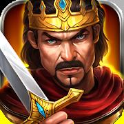 Empire:Rome RisingMountain LionStrategy