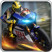 Death Racing:Moto 1.09