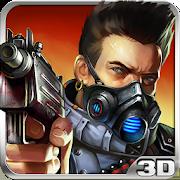 Zombie Frontier : Sniper 1.27