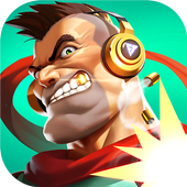 Zombie Storm 1.0.7