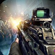 Zombie Frontier 3: Sniper FPSFT GamesAction