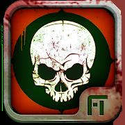 Zombie Frontier 2:Survive 3.3