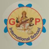 GP International School 17.9