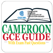 Cameroon GCE Guide 1.4