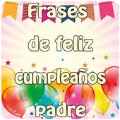 Frases Feliz Cumpleaños Papa 54 Apk Download Android