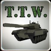 Tank Total War 1.0.1