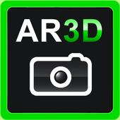 AR Camera 3D Lite 4.3.7