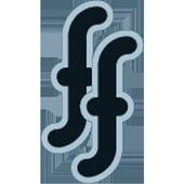 FeralFront Companion