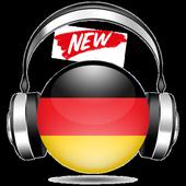 Radio Energy Sachsen App DE Kostenlos Online 1.1.1.2