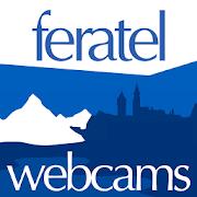 feratel webcams 1.9.7