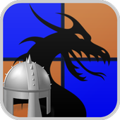 Dragons and Knights 1.0