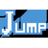 Free Jump! 0.9.9B
