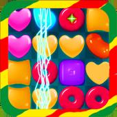 Candy Battle 8.5