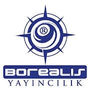 Borealis Optik Okuma 1.0