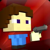 CubeZ 1.3