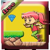 Adventure Girl Run 1.1