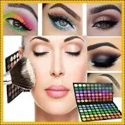makeup ideas 3.23.1