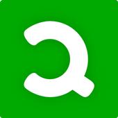 Qamp 1.6