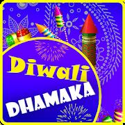 Diwali Dhamaka - Crackers Magic Match 1.0.82.0