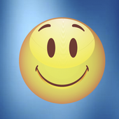 Be Quick Emoticon 1.3
