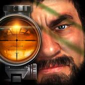 Kill shot sniper x shooter 3dfeugo gamesAction