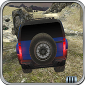 Offroad Extreme Parking 3d 4.0