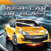 Rush Car or Blast 1.0