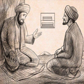 Dini Hikayelerim 1