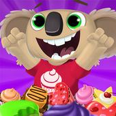 Kwazy Cupcakes 1.1.5