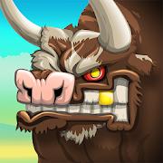 PBR: Raging Bulls 1.1.0.8
