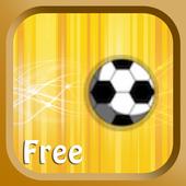 Jumping Ball Game Free 1.1