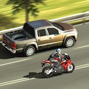 Superbike Rider