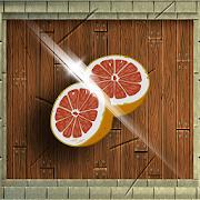 Fruity SlicerFast Free GamesArcade