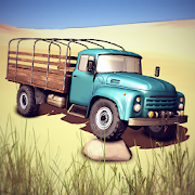 Offroad Madness 1.1