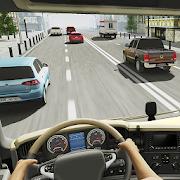 Truck Racer 1.3