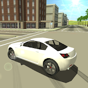 Real City Racer 1.1