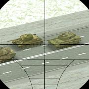 Sniper: Military Killer 1.0