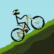 Stunt Hill Biker 1.0