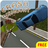 Crash destruction turbo 25