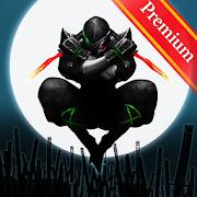 Demon Warrior Premium - Stickman Shadow Action RPG 6.2