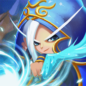 League of Champions 1.6