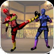 com.fg.ninja.kung.fu.fighting 1.1