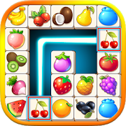 Onet Fruit 1.3