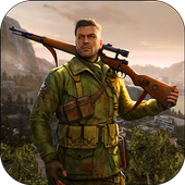 World War Heroes : Life of  IGI Commando Warrior 1.3