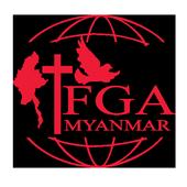 Full Gospel Assembly-Myanmar 3.0 lite
