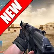 SWAT Strike Shooter Sniper CS 3.8
